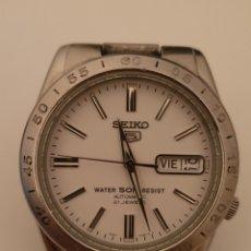 Relojes automáticos: RELOJ SEIKO 5 7S26C. Lote 244773390