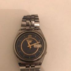 Relojes automáticos: SEIKO 5 AUTOMÁTICO 7S26A. Lote 244774005
