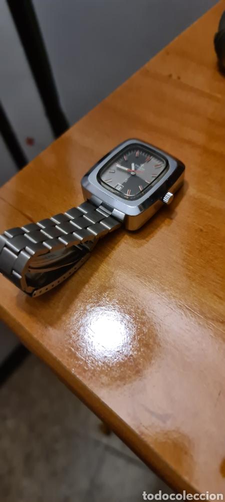 Relojes automáticos: Reloj automático pronto - Foto 6 - 245072390