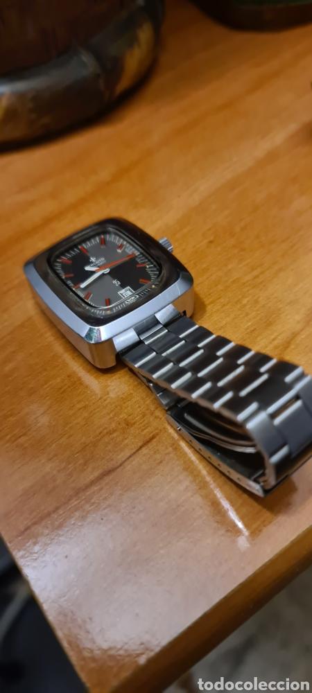 Relojes automáticos: Reloj automático pronto - Foto 7 - 245072390