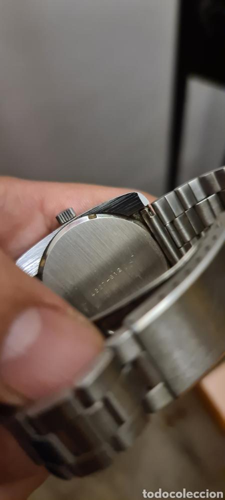 Relojes automáticos: Reloj automático pronto - Foto 8 - 245072390