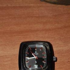 Relojes automáticos: RELOJ AUTOMÁTICO PRONTO. Lote 245072390