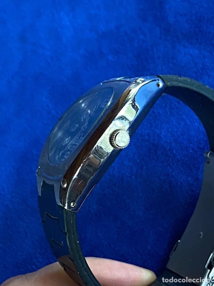 Relojes automáticos: Reloj Grunenthal/ AD Watch / Limited Edition - Foto 4 - 245545745