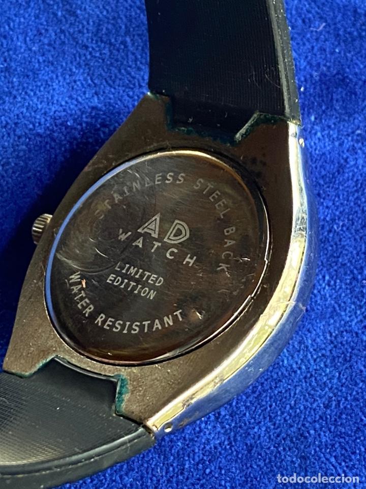 Relojes automáticos: Reloj Grunenthal/ AD Watch / Limited Edition - Foto 7 - 245545745