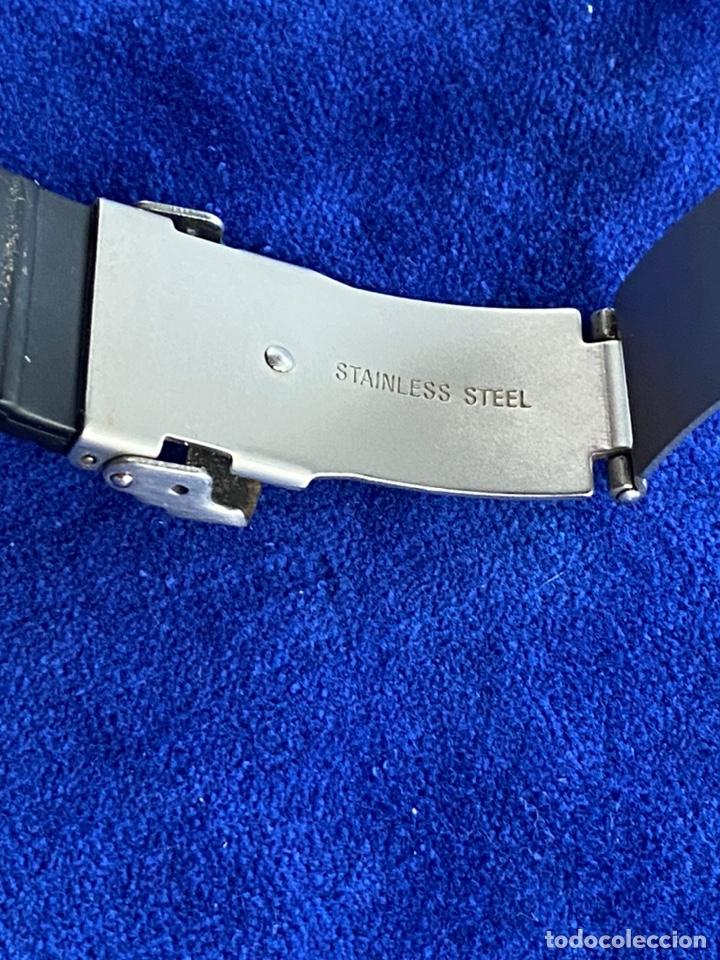 Relojes automáticos: Reloj Grunenthal/ AD Watch / Limited Edition - Foto 8 - 245545745
