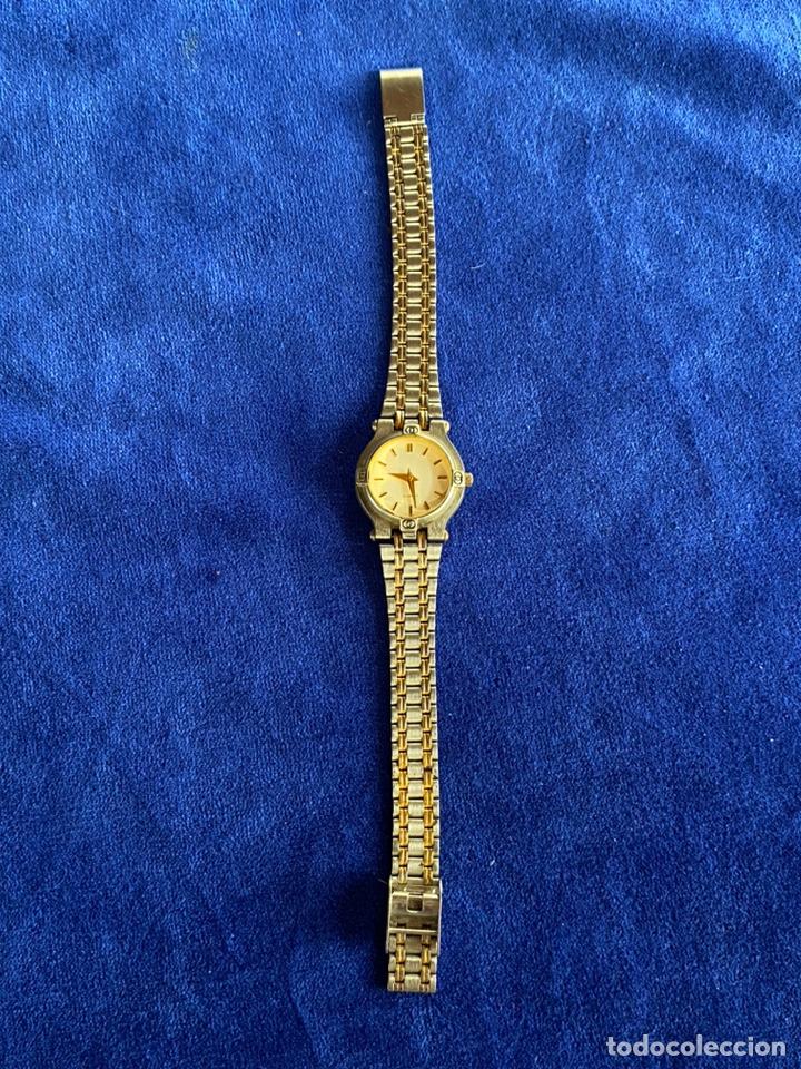 Relojes automáticos: Reloj Quartz / señora / funcionando - Foto 4 - 245548120