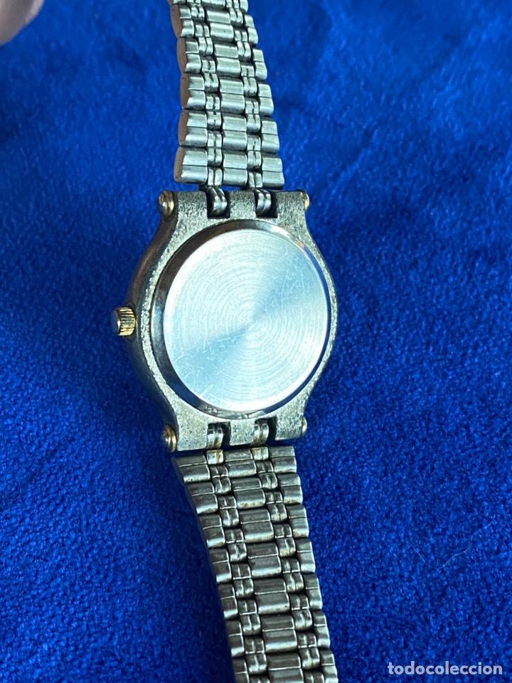 Relojes automáticos: Reloj Quartz / señora / funcionando - Foto 6 - 245548120