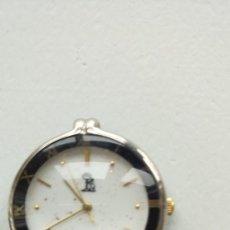 Relojes automáticos: ESPECIAL RELOJ DEL AYUNTAMIENTO DE MADRID. Lote 246128600