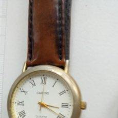 Relojes automáticos: RELOJ DE PULSERA CABALLERO. Lote 246130210