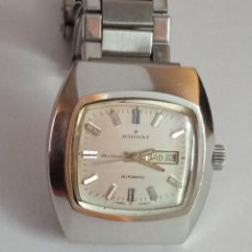 Relojes automáticos: RELOJ DE MUJER RADIANT BLUMAR AUTOMATICO... Lote 246324140