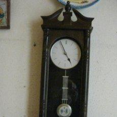 Relojes automáticos: RELOJ DE PARET. Lote 246623250
