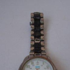 Relojes automáticos: RELOJ SR. MARCA G BODY SPORT. Lote 247730750