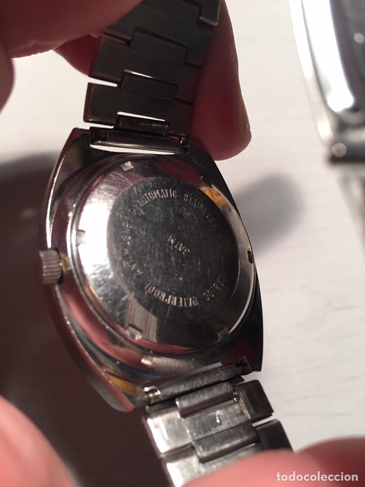 Relojes automáticos: RADIANT BLUMAR - Foto 2 - 249597680