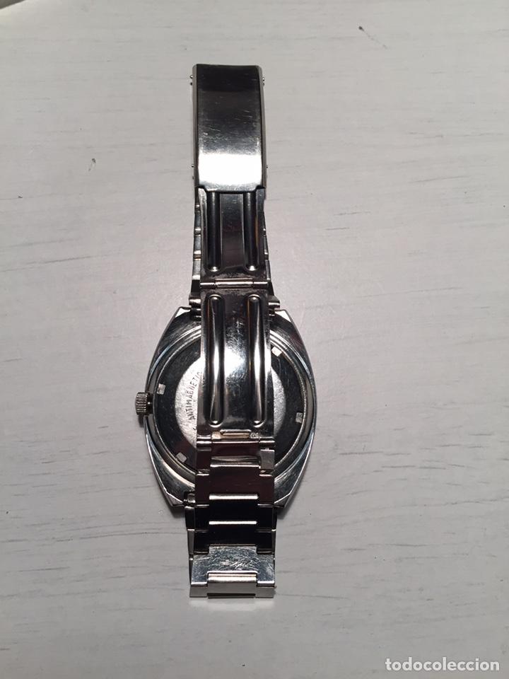 Relojes automáticos: RADIANT BLUMAR - Foto 3 - 249597680