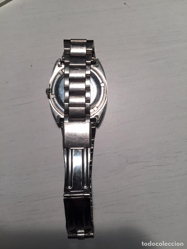 Relojes automáticos: SEIKO AUTOMÁTICO - Foto 3 - 249597760