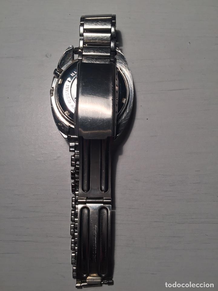 Relojes automáticos: RELOJ AUTOMÁTICO - Foto 3 - 249599575