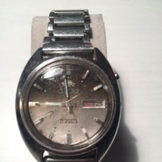 Relojes automáticos: RELOJ AUTOMÁTICO. Lote 249599575