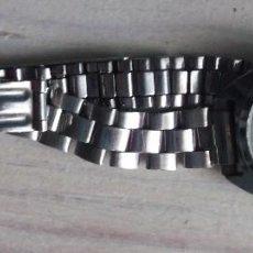 Relojes automáticos: ORIGINAL RELOJ THERMIDOR - NO FUNCIONA. Lote 251591845