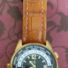 Relojes automáticos: RELOJ DE CABALLERO B&G AUTOMATICO.. Lote 253022105