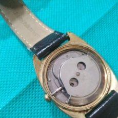 Relojes automáticos: RELOJ TIMEX AUTOMATIC. Lote 253034515