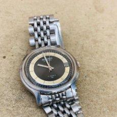 Relojes automáticos: RELOJ SEIKO AUTOMÁTICO. Lote 253334635