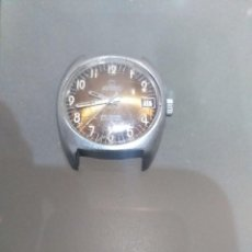 Relojes automáticos: RELOJ TORMAS. Lote 254091990