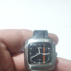 Relojes automáticos: ANTIGUO RELOJ AUTOMÁTICO SEIKO 17 JEWELS HI - BEAT LEER DESCRIPCIÓN. Lote 254146080