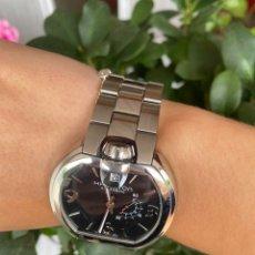 Relojes automáticos: HAMILTON ROUTE 66 EDICIÓN LIMITADA RELOJ AUTOMÁTICO UNISEX. Lote 254177840