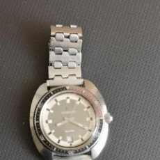 Relojes automáticos: RELOJ AUTOMÁTICO RADIANT BLUMAR 41.5MM ETA 27 2772. Lote 261128170