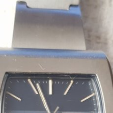 Relojes automáticos: CYMA CONQUISTADOR BY SYNCHRON. Lote 262841840