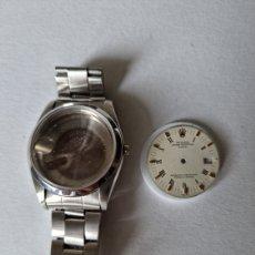Relojes automáticos: ROLEX DATE 1500. Lote 263590025