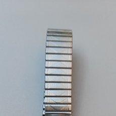 Relojes automáticos: ETERNA MATIC 1000 AUTOMATICO AÑOS 70. Lote 268817344