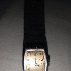 Relojes automáticos: RELOJ AUTOMÁTICO. Lote 268866304