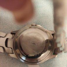 Relojes automáticos: RELOJ TAG HEUER. Lote 269346943