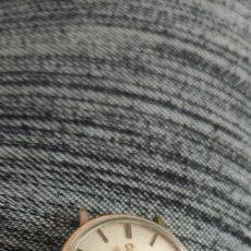 Relojes automáticos: OMEGA AUTOMÁTIC CAL 552. Lote 269361083