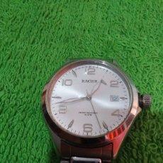 Relojes automáticos: RELOJ RACER.. Lote 270639168