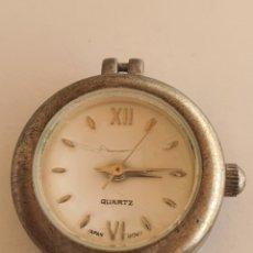 Relojes automáticos: ANTIGUO RELOJ QUARTZ MOV JAPÓN. Lote 275171188
