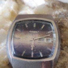 Relojes automáticos: ORIENT, AUTOMÁTICO ⭐NO FUNCIONA ⭐. Lote 276298228