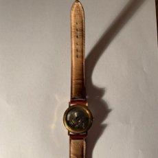 Relojes automáticos: RELOJ STOWA AUTOMATICO. Lote 277471073