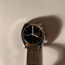 Relojes automáticos: MORTIMA SUPER 28. Lote 277477998