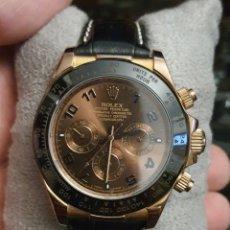 Relojes automáticos: RELOJ AUTOMÁTICO. MAQUINARIA DE ALTA CALIDAD. 40MM .NUEVO. Lote 278322918