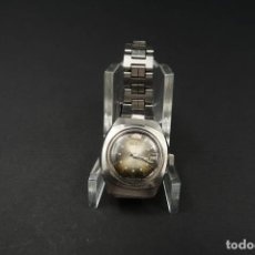 Relojes automáticos: ANTIGUO RELOJ DE PULSERA ORIENT AUTOMATICO. Lote 278538018
