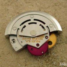 Relojes automáticos: ROLEX ROTOR COMPLETO PARA CALIBRE 2030. Lote 278582433