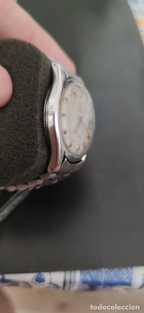 Relojes automáticos: CERTINA DS-2 AUTOMATICO VINTAGE, FUNCIONANDO PRECIOSO. - Foto 3 - 278926128