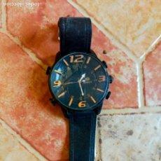 Relojes automáticos: ANTIGUO RELOJ DE PULSERA MARCA MAREA. Lote 279465763