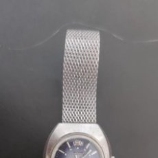 Relojes automáticos: PRECIOSO RELOJ AUTOMATICO ORIENT DE MUJER, VINTAGE, FUNCIONANDO. CAJA 1.. Lote 282530948