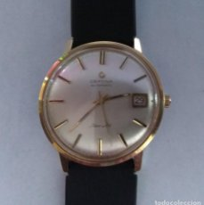 Relojes automáticos: CERTINA AUTOMATIC NEW ART. Lote 285444703