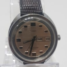 Relojes automáticos: ANTIGUO RELOJ TIMEX AUTOMATIC. Lote 286609223