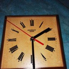 Relojes automáticos: RADIAN RELOJ. Lote 287166598