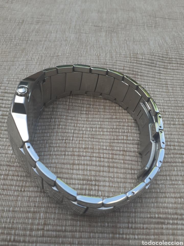 Relojes automáticos: Precioso reloj lotus nuevo por estrenar - Foto 3 - 289300418
